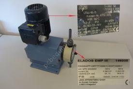 Elados - E0000540PP10PPTPV - Used