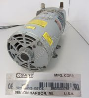 Gast 0523-540Q-G21DX - Used