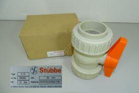 Stubbe - C 10 - New