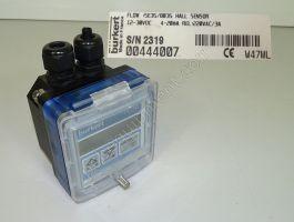 Burkert - 8035 / 00444007 - Used