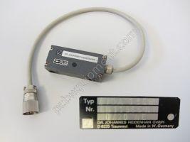 Heidenhain - LIDA 150B - Used