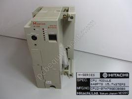Hitachi - CPU2-07H - New