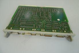 Siemens - 6ES5 246-4UA31 - Used
