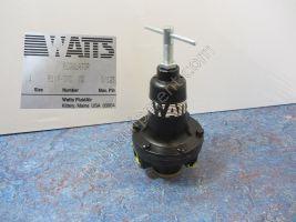 Watts - R119-08C - New