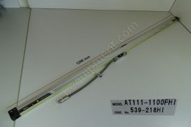 Mitutoyo - AT111-1000FHI / 1240 - Used
