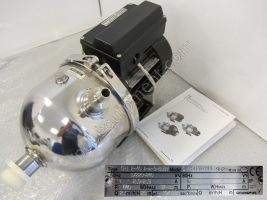 Grundfos - CHI2-40 A-W-G-BUBV - Used