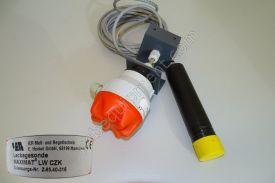 IER - Maximat LW CZK - Used