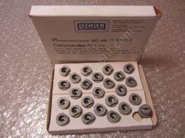 Lechler 660 644 17 00 00 0 - New
