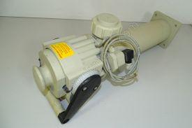 Höllmüller - SF2(2)-EU-ge/PP/PP/PP/TIT/EPDM/107° - Used