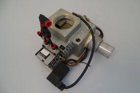 Hakuto - Vacuum Valve - Used