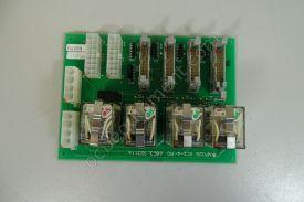 Hitachi - NP025 VCX-4-R0 - Used