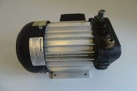 Rietschle - VTE 3 / D63 A2P - Used