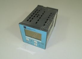 Endress+Hauser - Liquisys S CPM223-PS0110 - Used