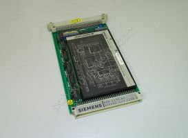 Siemens - SMP-E230-A1 - New