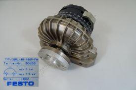 Festo - DSRL-40-180P-FW - Used