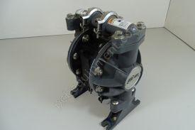 IR ARO - 668058-2A4 - Used