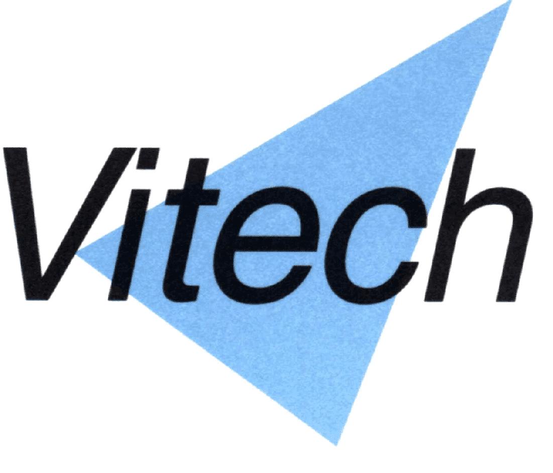 Vitech Services BV